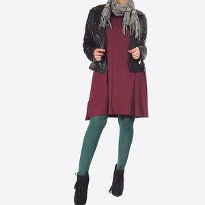 ¡¡¡☘️3/$20!!! BCBGeneration A-Line Yoke Dress TPIS